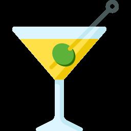 Alkohol schadet dem Immunsystem